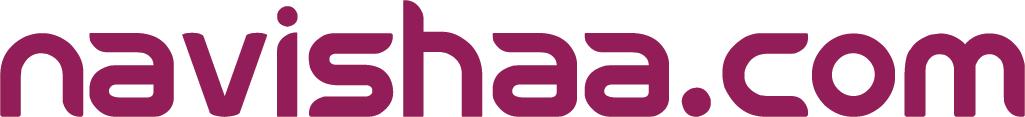 Navishaa.com – A Cloud Integration Company