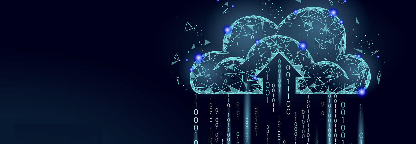 A partner for digital transformation and growth with the power of cloud
