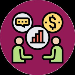 Streamline Teamwork to Reduce Costs - Navishaa.com