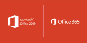 Microsoft-Office-2019-vs-Office-365